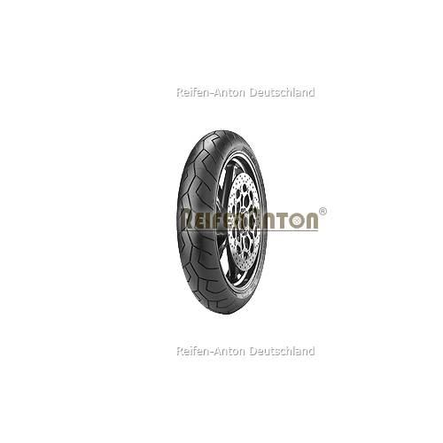 Pirelli DIABLO SCOOTER 140/70 13-61P  TL Sommerreifen  8019227242966