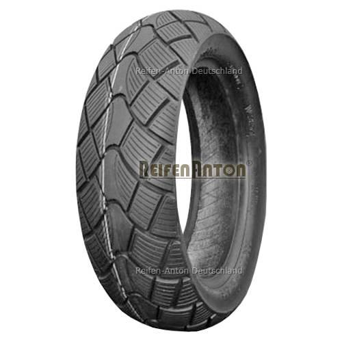 Vee-rubber VRM351 3,5/R10 59L  TL Winterreifen