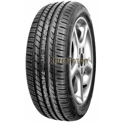 Superia RS400 245/45 18R100W  XL TL Sommerreifen  5420068681013