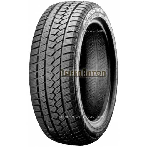 Interstate DURATION 30 215/55 R17