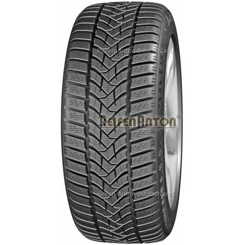 Dunlop WINTER SPORT 5 205/55 17R95V  XL TL Winterreifen  5452000832832