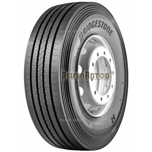 Bridgestone R-STEER 001 295/80 R22,5