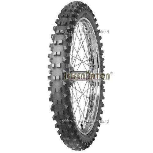 Mitas C-19 SUPERLIGHT 90/90 R21 54R  TT Sommerreifen