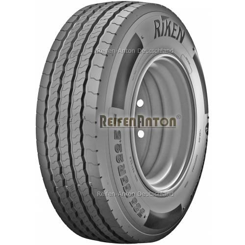 Riken ROAD READY T 235/70 R16 109H  XL TL Sommerreifen