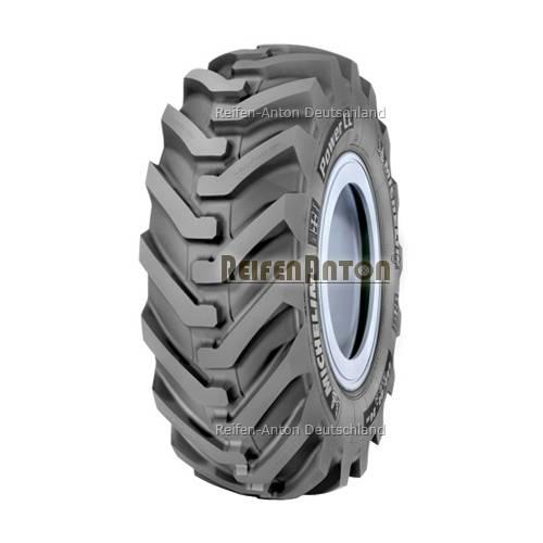 Bild von Michelin POWER CL 280/80 R20