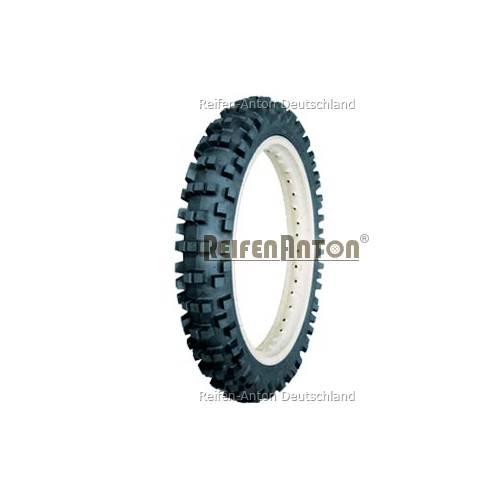 Vee-rubber VRM140 100/90 19-57M  NHS, TT Sommerreifen  9120025090082
