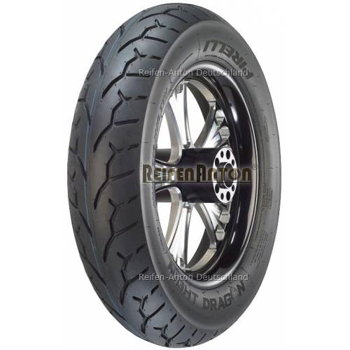 Pirelli NIGHT DRAGON 170/60 17R78V  XL TL Sommerreifen  8019227221206