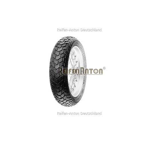 Pirelli MT 60 RS CORSA 140/80 17-69H  TL Sommerreifen  8019227028195