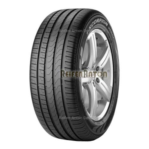 Pirelli SCORPION VERDE 245/65 17R111H  XL TL Sommerreifen  8019227220261