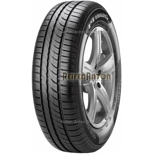 Pirelli CINTURATO P1 VERDE 185/60 15R84H  ECOIMPACT, TL Sommerreifen  8019227232707
