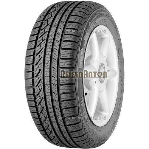Continental WINTER CONTACT TS 810S 235/35 R19
