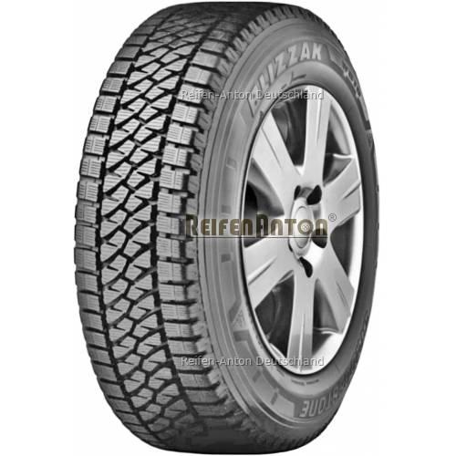 Bridgestone BLIZZAK W810 185/75 16R104/102R  C TL Winterreifen  3286340638913