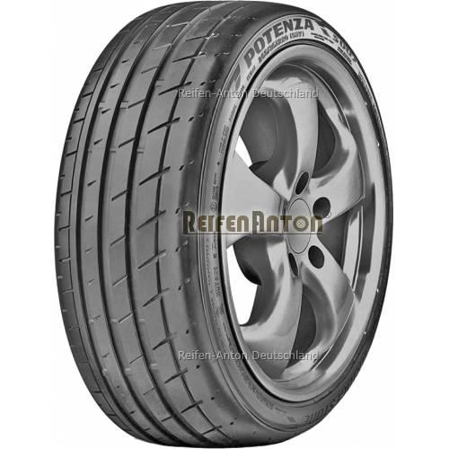 Bridgestone POTENZA S007 285/35 20R104Y  XL RFT, TL Sommerreifen  3286340619219