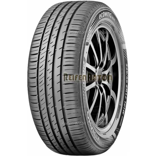 Kumho Ecowing ES31 185/70 R14 88T  TL Sommerreifen