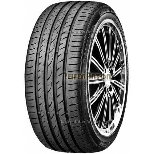Roadstone EUROVIS SPORT 185/60 15R88H  XL TL Sommerreifen  6945080145620
