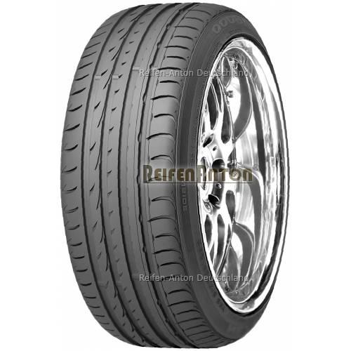 Nexen N8000 225/50 R17 98W  XL TL Sommerreifen  6945080109912