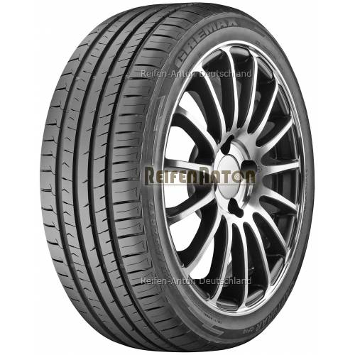 Gremax CAPTURAR CF19 225/55 R16