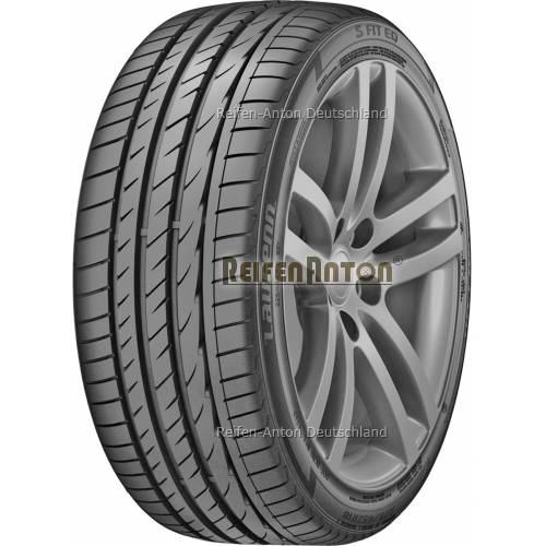 Laufenn S Fit EQ 275/45 R20