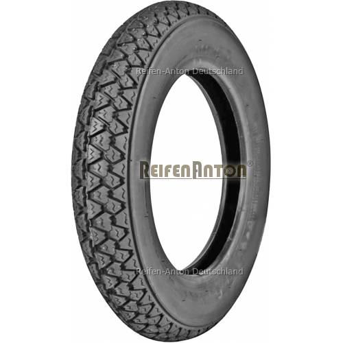 Vee-rubber VRM054 2/17-33J  TT Sommerreifen  8487120128944