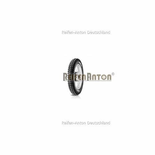 Pirelli MT 43 2,75/21-45P  TT Sommerreifen  8019227141443