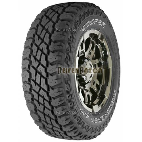Cooper DISCOVERER S/T MAXX 30/9,5 R15