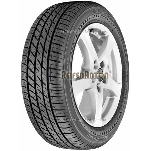Bridgestone DRIVEGUARD 205/55 R16