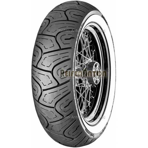 Continental LEGEND 130/90 R16