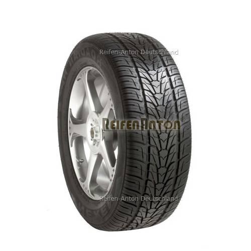 Roadstone ROADIAN HP SUV 285/45 19R111V  XL TL Sommerreifen  8807622100918