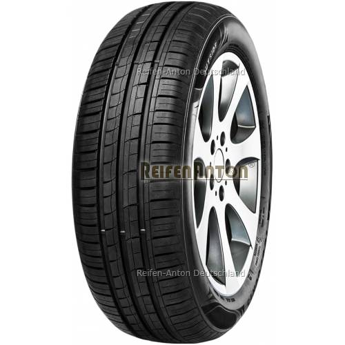 Imperial ECO DRIVER 4 155/65 14R75T  TL Sommerreifen  5420068625055