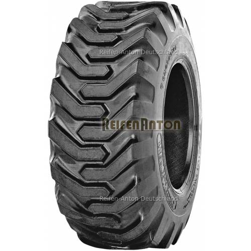 Firestone SUPER TRACTION LOADER I3 480/80 R26 160A  12PR TL Sommerreifen