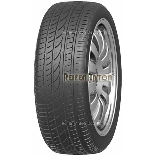 Windforce CATCHPOWER 275/55 R20 117V  TL Sommerreifen  6970004902263