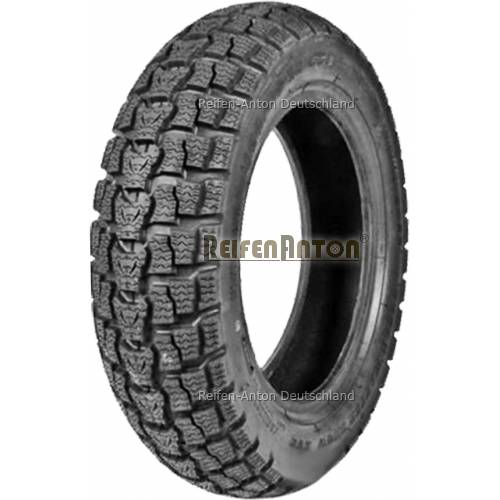 Irc SN-26 URBAN SNOW EVO 130/70 12-