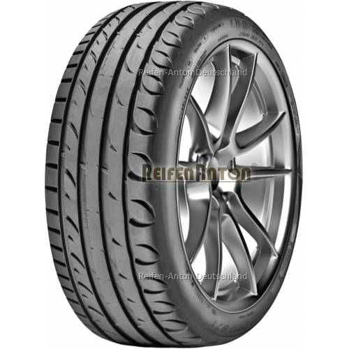 Orium Ultra High Performance 215/55 R17 98W  XL TL Sommerreifen