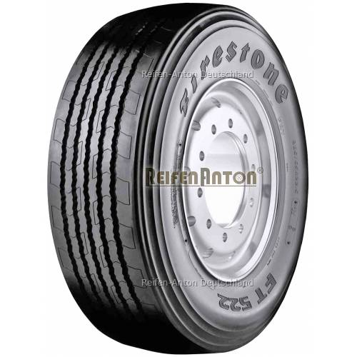 Firestone FT 522 385/65 R22,5