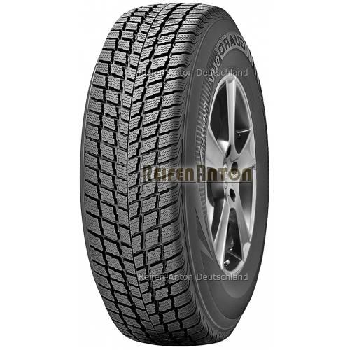 Roadstone WINGUARD SUV 225/65 17R102H  TL Winterreifen  8807622121814