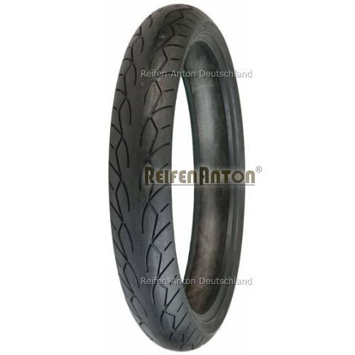 Vee-rubber VRM302 150/60 R18 67H  TL Sommerreifen