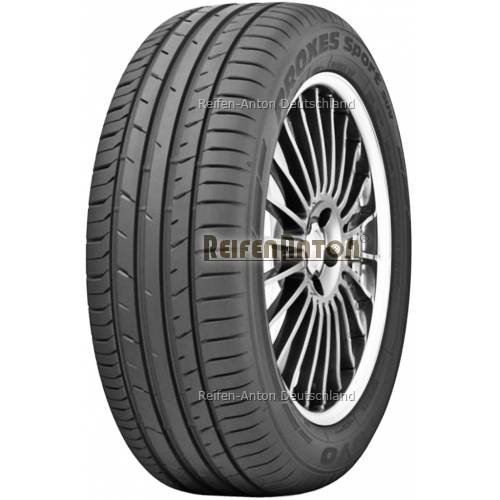 Toyo PROXES SPORT SUV 275/45 R19