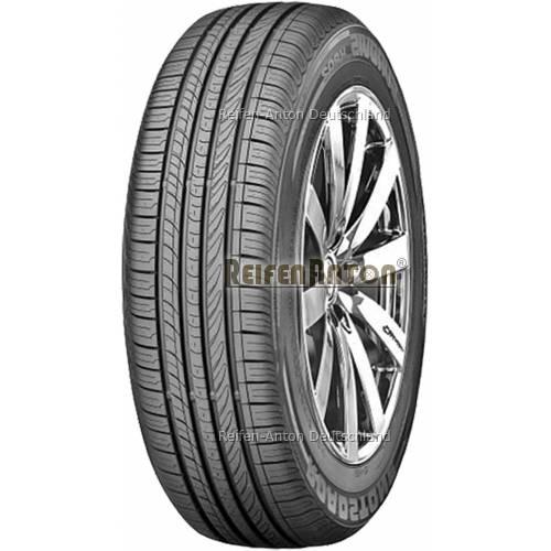 Roadstone EUROVIS HP02 155/65 14R75T  TL Sommerreifen  8807622187148