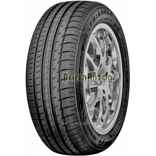 Bild von Triangle SPORTEX TH201 205/55 R16