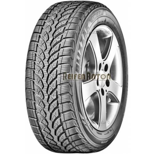 Bridgestone BLIZZAK LM-32 195/55 16R87H  *, TL Winterreifen  3286340438414