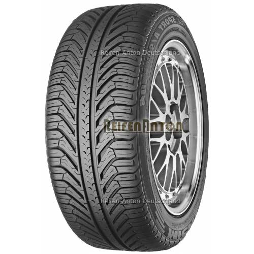 Michelin PILOT SPORT A/S PLUS 295/35 R20