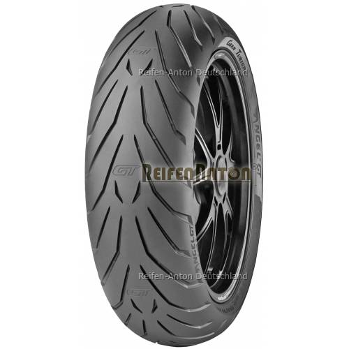 Pirelli ANGEL GT 190/55 R17 75W  A, TL Sommerreifen