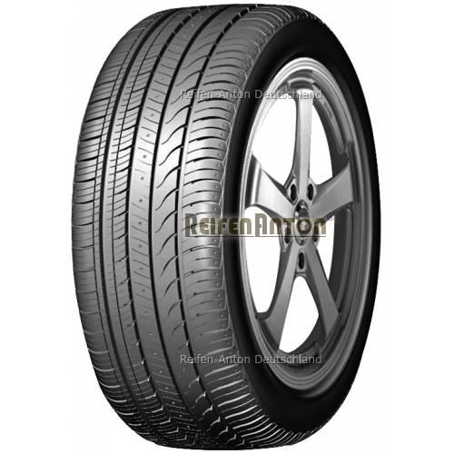 Autogrip GRIP 2000 235/45 R17 94W  TL Sommerreifen