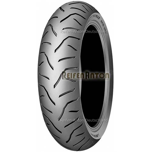 Dunlop GPR-100 160/60 15R67H  M, TL Sommerreifen  5452000563194