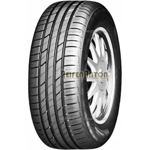 Roadx H12 195/60 16R89V  TL Sommerreifen  6959655449167