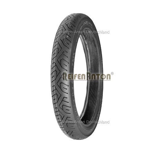 Vee-rubber VRM249 110/70 17-54H  TL Sommerreifen  9120025093052