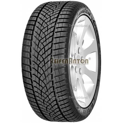 Bild von Goodyear ULTRA GRIP PERFORMANCE SUV G1 265/45 R20