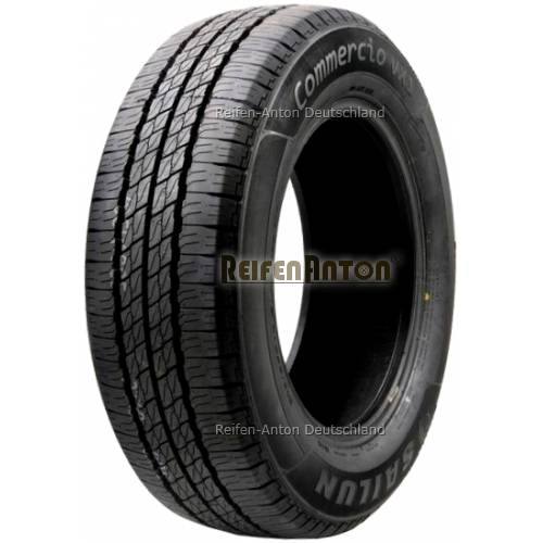 Sailun COMMERCIO VX1 195/75 16R