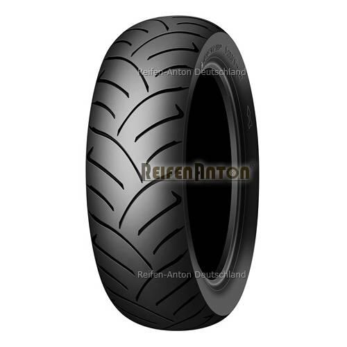 Dunlop SCOOTSMART 100/90 R14 57P  TL Sommerreifen  3188649816644