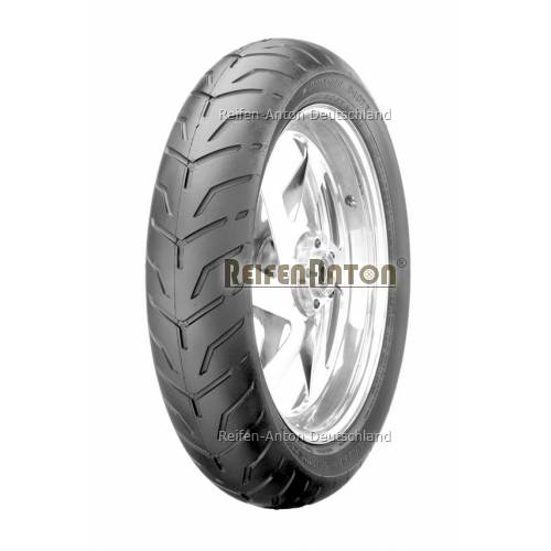 Dunlop D407 180/55 R18 80H  TL Sommerreifen